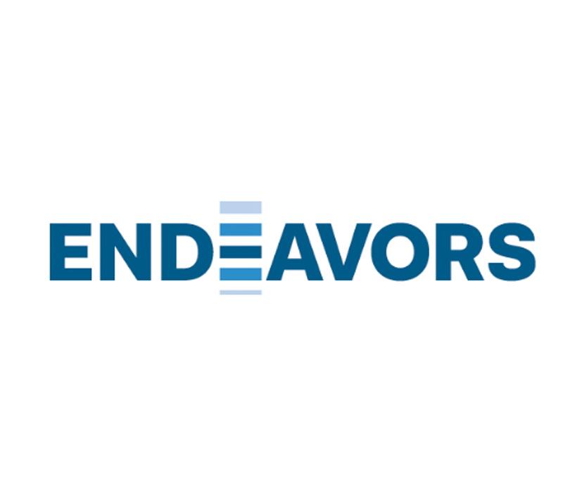 Endavors