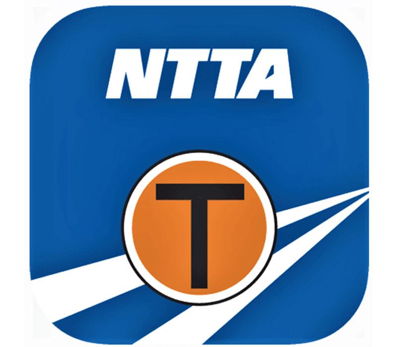 NTTA Logo Companies that hire Veterans