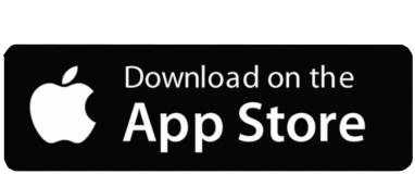 DOWNLOAD THE VWN APP from the APP Store NOW